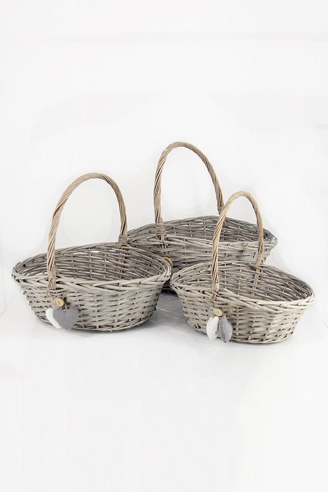 BASKET BASKETS CANE CANES WARE WARES WILLOW WILLOWS HAMPER HAMPERS GIFT GIFTS OVAL OVALS ROUND ROUNDS SQUARE SQUARES RECTANGLE RECTANGLES ROPE ROPES SETS SET WOOD WOODS GREY GREYS GREIE WASH WASHES S
