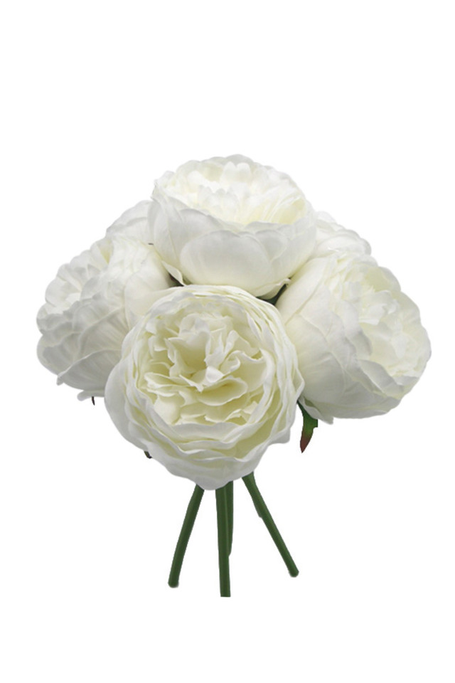 ROSEBUD ROSEBUDS BUSH BUSHES HEADS HEAD ARTIFICIAL ARTIFICIALS FLOWER FLOWERS POSY POSIES POSIE BOUQUET BOUQUETS PEONY PEONIES PEONIE X