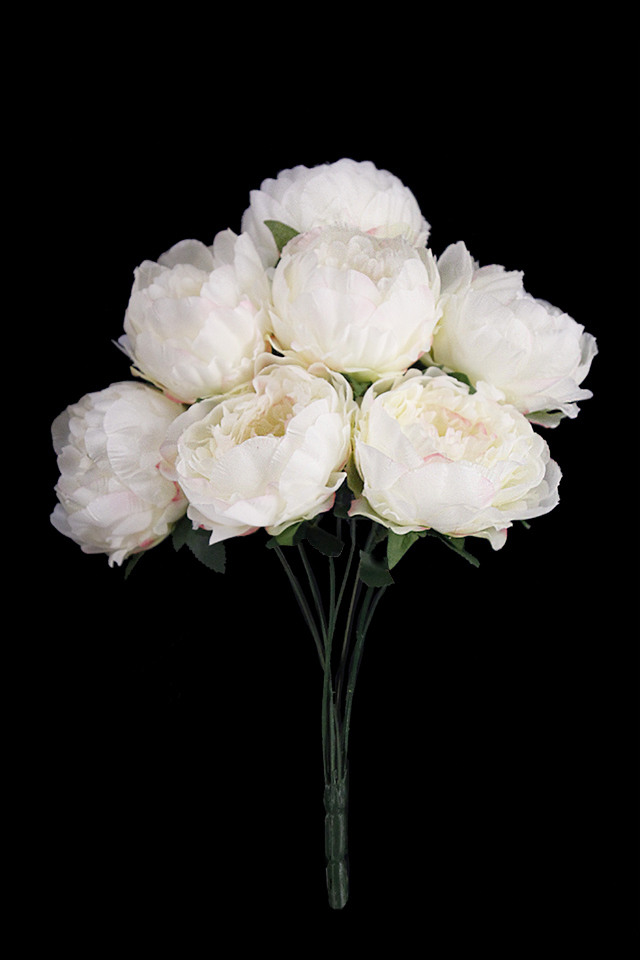 ARTIFICIAL ARTIFICIALS FLOWER FLOWERS PLANT PLANTS SYNTHETIC SYNTHETICS FAKE FAKES SILK SILKS PLASTIC PLASTICS WEDDING WEDDINGS BOUQUET BOUQUETS BRIDE BRIDES BRIDAL BRIDALS MIXED MIXEDS ROSE ROSES FRENCH FRENCHES BUNCH BUNCHES X HEAD HEADS LEAF LEAFS