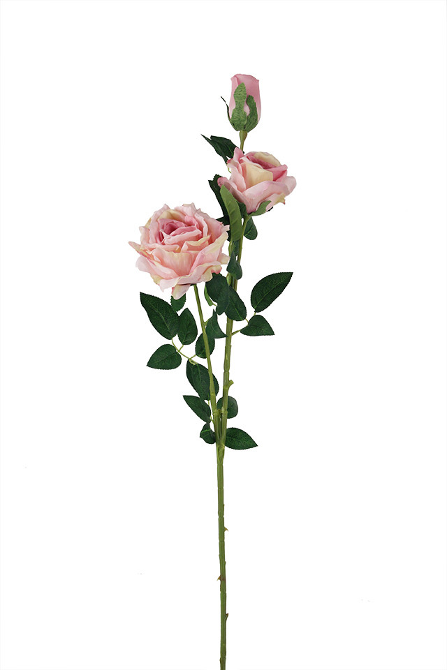 LARGE LARGES ROSE ROSES SPRAY SPRAYS SPRAIE HEADS HEAD BUDS BUD 120CM 120CMS ARTIFICIAL ARTIFICIALS FLOWERS FLOWER