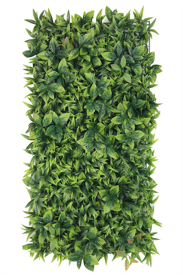 GGREENERY GGREENERIES GGREENERIE ARTIFICIAL ARTIFICIALS FLOWER FLOWERS PANEL PANELS WALL WALLS FLOWER PANEL FLOWER PANELS FLOWER WALL FLOWER WALLS GREEN GREENS LEAF LEAFS LEAVES LEAFE LEAVE GREENERY GREENERIES GREENERIE LUSH LUSHES