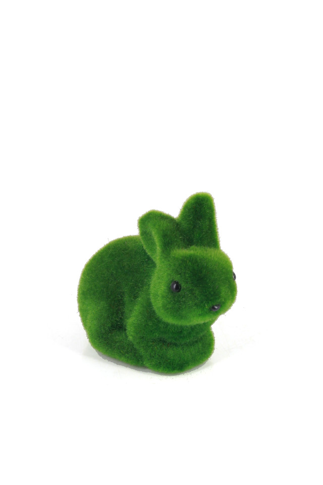 GGREENERY GGREENERIES GGREENERIE MOSS MOSSES MOS ROCKS ROCK ARTIFICIAL ARTIFICIALS FAKE FAKES STONE STONES PEBBLES PEBBLE BUNNY BUNNIES BUNNIE EASTER EASTERS GREENERY GREENERIES GREENERIE
