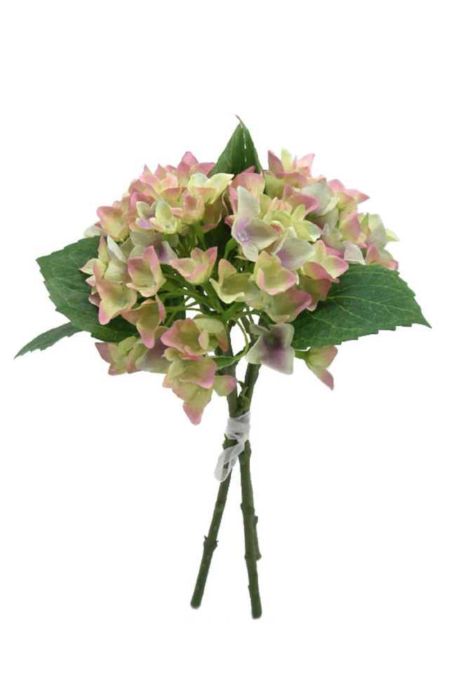 ARTIFICIAL ARTIFICIALS FLOWER FLOWERS PLANT PLANTS SYNTHETIC SYNTHETICS FAKE FAKES SILK SILKS PLASTIC PLASTICS WEDDING WEDDINGS BOUQUET BOUQUETS BRIDE BRIDES BRIDAL BRIDALS ROSE/HYDRANGEA ROSE/HYDRANGEAS HYDRANGEA HYDRANGEAS