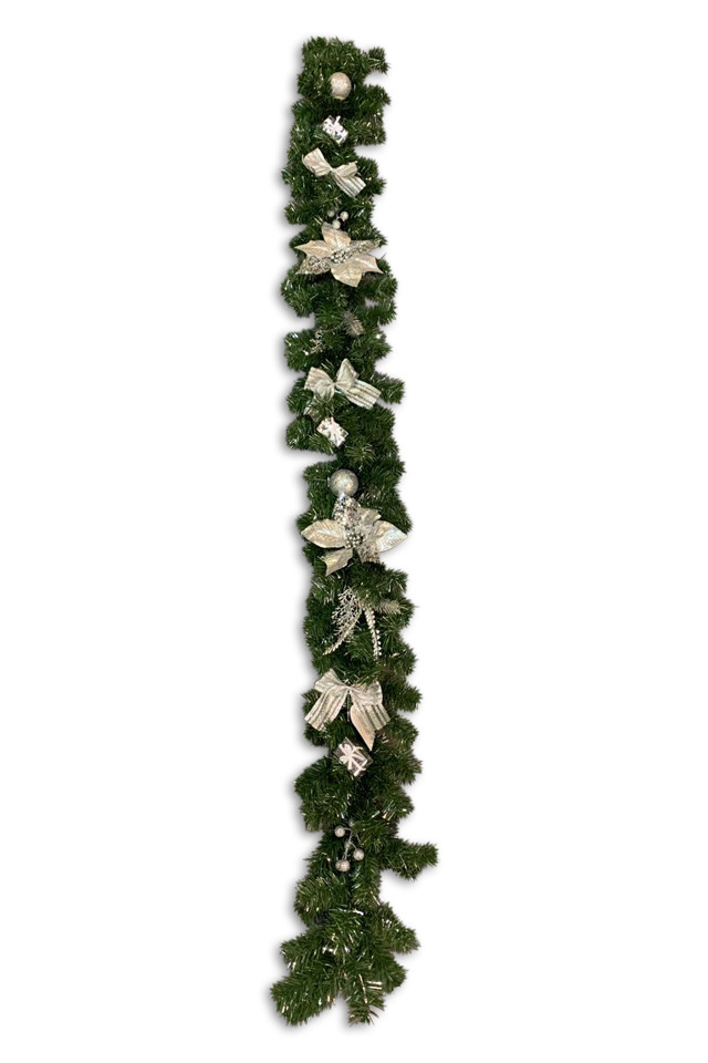 XMAS XMA FLOWER FLOWERS CHRISTMAS CHRISTMA WREATH WREATHS RING RINGS ROUND ROUNDS ARTIFICIAL ARTIFICIALS GLITTER GLITTERS FAKE FAKES GARLAND GARLANDS TRAIL TRAILS