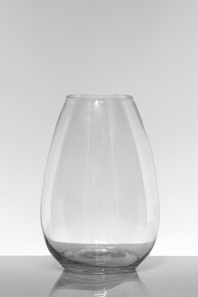 GLASS GLASSES GLAS GLASSWARE GLASSWARES VASE VASES FLOWER FLOWERS FLORAL FLORALS FLORIST FLORISTS CYL CYLS CYLINDER CYLINDERS TALL TALLS PREMIUM PREMIA PLAIN PLAINS 100X200MMH 100X200MMHS SHAPES SHAPE BELLY BELLIES BELLIE