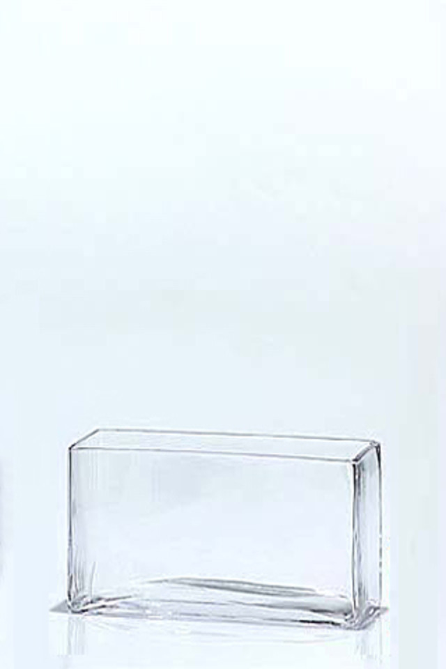Trough Vase Holstens