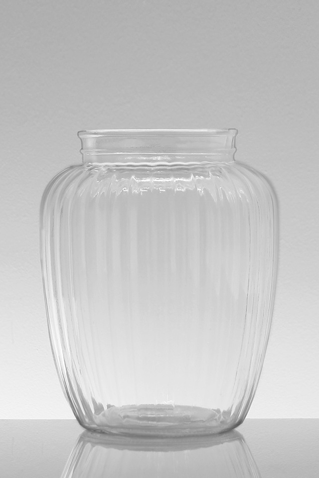 GLASS GLASSES GLAS GLASSWARE GLASSWARES VASE VASES FLOWER FLOWERS FLORAL FLORALS FLORIST FLORISTS CYL CYLS CYLINDER CYLINDERS PLAIN PLAINS 100X220MMH 100X220MMHS SHAPES SHAPE COTTAGE COTTAGES MOULDED MOULDEDS RIBBED RIBBEDS BELLY BELLIES BELLIE RUSTIC RUSTICS THICK THICKS MACHINE MACHINES JAR JARS HIGH HIGHS SHOULDER SHOULDERS