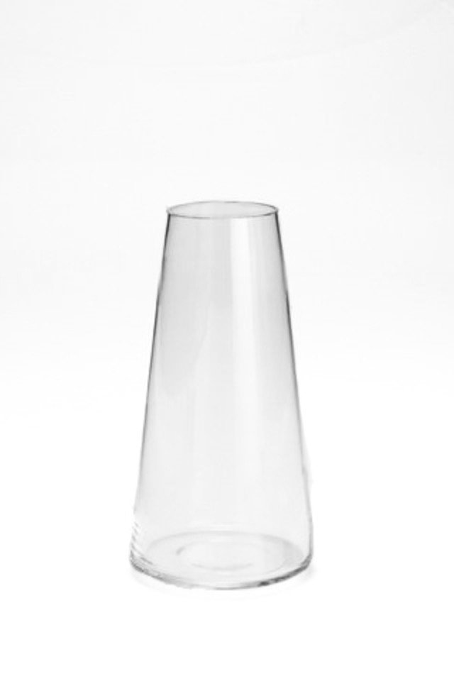 GLASS GLASSES GLAS GLASSWARE GLASSWARES VASE VASES FLORIST FLORISTS FLOWER FLOWERS FLORAL FLORALS ROUND ROUNDS TABLE TABLES SMALL SMALLS TAPER TAPERS CYLINDER CYLINDERS 113DX250MMH 113DX250MMHS SHAPES SHAPE