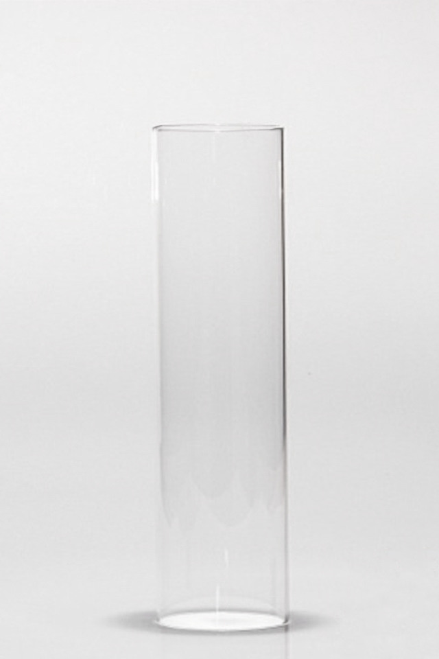 GLASS GLASSES GLAS GLASSWARE GLASSWARES VASE VASES FLOWER FLOWERS FLORAL FLORALS FLORIST FLORISTS CYL CYLS CYLINDER CYLINDERS TALL TALLS PLAIN PLAINS TUBE TUBES OPEN OPENS BOTH BOTHS ENDS END