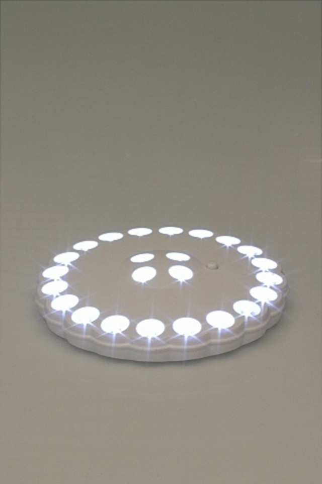 DISPLAY DISPLAYS DISPLAIE LED LEDS LIGHT LIGHTS BASE BASES BASIS TABLE CENTRE TABLE CENTRES CENTRE CENTRES CENTER PIECE PIECES SOURCE SOURCES 130MMD 130MMDS SMALL SMALLS S