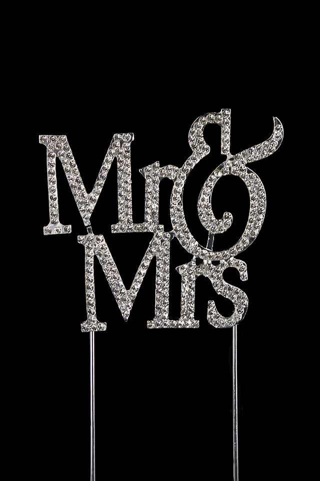 CAKE CAKES TABLE TABLES NUMBER NUMBERS STAND STANDS DIAMANTE DIAMANTES BLING BLINGS WEDDING WEDDINGS # SPIKE SPIKES METAL METALS MR MRS