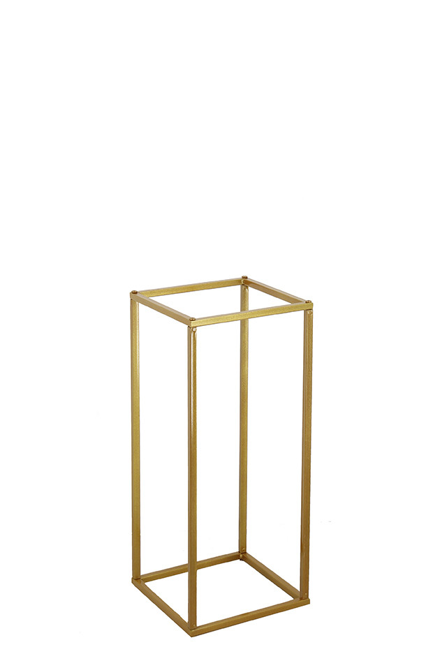 MODERN MODERNS PEDESTAL PEDESTALS PLINTH PLINTHS BLOCK BLOCKS DISPLAY DISPLAYS DISPLAIE WEDDING WEDDINGS FURNITURE FURNITURES STAND STANDS WHITE WHITES BRIDE BRIDES BRIDAL BRIDALS STEEL STEELS METAL METALS FRAME FRAMES TABLE TABLES CENTRE CENTRES CENTER CENTERS PIECE PIECES FLORAL FLORALS FLOWER FLOWERS