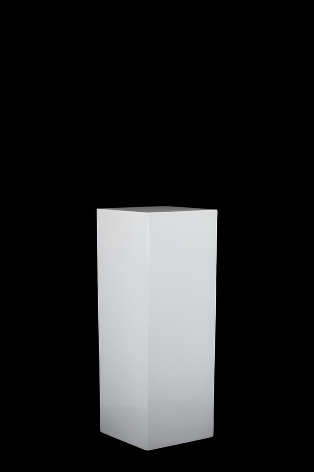 FIBRE FIBRES GLASS GLASSES GLAS MODERN MODERNS F/G F/GS RESIN RESINS GLOSS GLOSSES GLOS PEDESTAL PEDESTALS PLINTH PLINTHS BLOCK BLOCKS DISPLAY DISPLAYS DISPLAIE WEDDING WEDDINGS FURNITURE FURNITURES STAND STANDS WHITE WHITES MDF MDFS BRIDE BRIDES BRIDAL BRIDALS HIGH HIGHS STRAIGHT STRAIGHTS