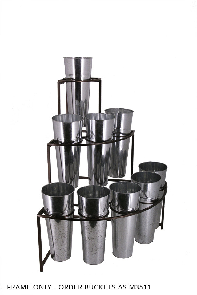DISPLAY DISPLAYS DISPLAIE STAND STANDS TROLLEY TROLLEYS TROLLEIE FLOWER FLOWERS FLORIST FLORISTS FLORAL FLORALS SHOP SHOPS RACK RACKS VASE VASES WHEELS WHEEL METAL METALS BUCKETS BUCKET CORNER CORNERS