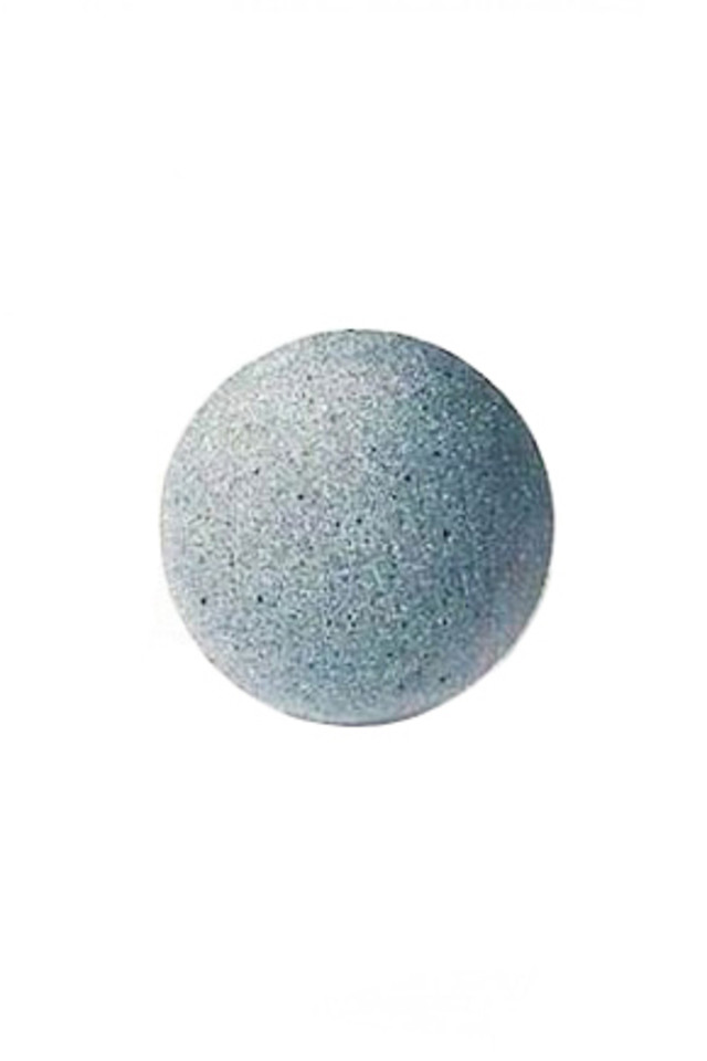 FLORIST FLORISTS FLOWER FLOWERS FLORAL FLORALS SUPPLIES SUPPLY SUPPLIE SUNDRIES SUNDRY SUNDRIE ACCESSORIES ACCESSORY ACCESSORIE FOAM FOAMS SEC SECS GREEN GREENS DRY DRIES DRIE GREY GREYS GREIE MAGIC MAGICS 9CM 9CMS SPHERE SPHERES ACCESS ACCESSES ACCES