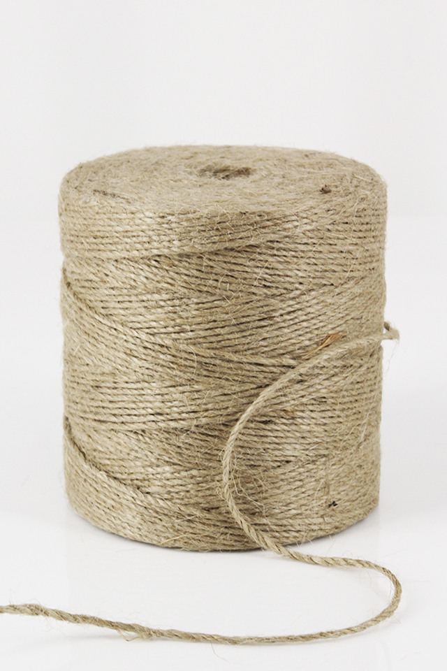 BRAID BRAIDS CHINA CHINAS KNOT KNOTS KNOTTING KNOTTINGS CHORD CHORDS TIE TIES TY ROPE ROPES CORD CORDS TWINE TWINES JUTE JUTES STRING STRINGS FLOWER FLOWERS RIBBON RIBBONS ROLL ROLLS Natl straw beige