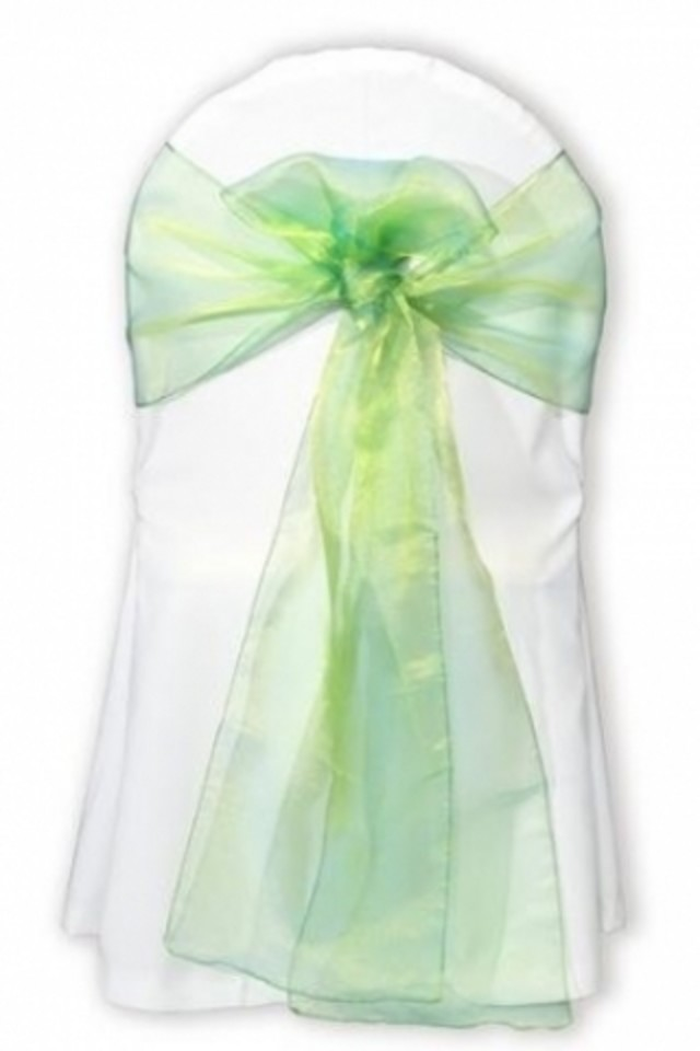 CHAIR CHAIRS SASH SASHES SASHE TIE TIES TY BOW BOWS TABLE CENTRE TABLE CENTRES RUNNER RUNNERS SNOW SNOWS ORGANZA ORGANZAS 2TONE 2TONES 27X300CM 27X300CMS SSASH SSASHES TONE TONES