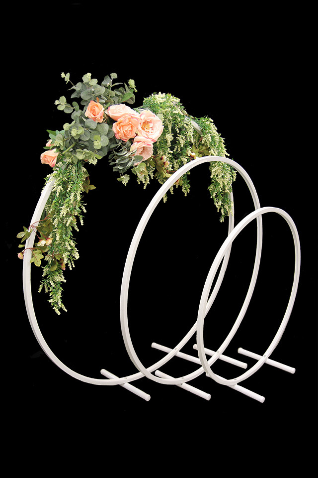EVENT EVENTS WEDDING WEDDINGS FURNITURE FURNITURES DRAPE DRAPES DRAPING DRAPINGS FRAME FRAMES BACK BACKS DROP DROPS BACKDROP BACKDROPS CURTAIN CURTAINS BRIDE BRIDES BRIDAL BRIDALS ARCH ARCHES METAL METALS SYSTEM SYSTEMS OVAL OVALS S STANDING STANDINGS HOOPS HOOP