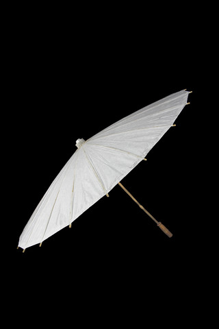 Event Decorating Gt Gt Outdoor Gt Gt Umbrella Amp Tents Holstens