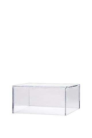 Containers & Packaging >> Fibreglass & Resin Urns & Pedestals - Holstens