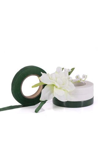 Florist Accessories Gt Gt Paper Wraps Holstens